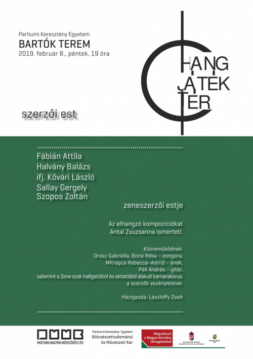 Pmmc Hang jatek ter 2019februar 8 page 001